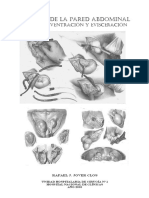 Paredabdominal Joverclos 120826175336 Phpapp01