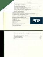 PSERA117_BA23EP01004_2305_001 (1)