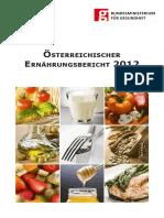 oesterr_ernaehrungsbericht_2012