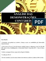 ApresentacaoAnalise_das_demonstracoes_contabeis[1].pdf
