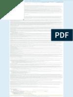 El osciloscopio - Monografias.com.pdf