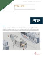 EPDM_EnterprisePDM_WP_FRA.pdf