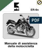 85499703-Er-6n-Kawasaki-Manuale-Officina.pdf
