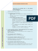0the_oxidation_state_and_problems-patatabrava.pdf