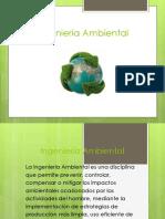 Ingenieria-Ambiental 1.pdf