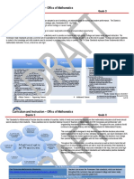 Grade-3-Q1-16-17_Revision-II.docx