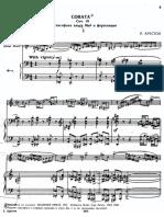 Creston - Sonata for Alto Saxophone & Piano.pdf