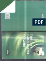 Livro Melhoramento de Ovinos (1)