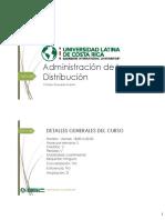 001. Programa de Clase.pdf