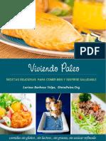 Vivien-Do-Paleo.pdf