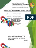 Estrategias de Ventas y Fidelizacion - Final.pptx