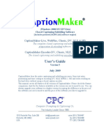 CaptionMakerManual.pdf