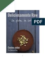 Deliciosamente-Raw Sin Gluten Sin Lactosa Diez-Vanessa Pag132