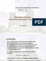 IEDOAULA0716jun2008.ppt