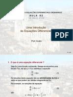 IEDOAULA0228mai2008.ppt