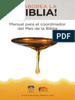 Mes-Biblia-Manual.pdf