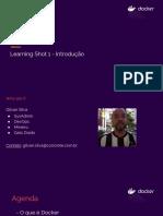 1-learningSHOT.pdf
