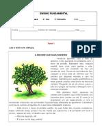 EF1_4_LP_2_Banco de questoes para prova (2).docx