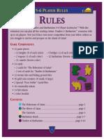 Traders and barbarians 5 ó 6.pdf