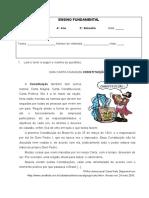 EF1_4_HIS_2_Banco de questões para prova.docx