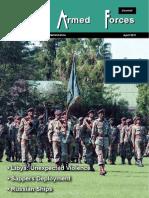 Afr Armd Forces April2011[1]