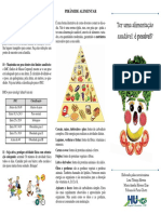 60950303 Folder Alimentacao Saudavel PRONTO