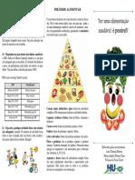 60950303 Folder Alimentacao Saudavel PRONTO