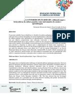EDUCAÇÃO FÍSICA E INTERDISCIPLINARIDADE UTILIZANDO  JOGOS E BRINCADEIRAS DA CULTURA POPULAR COMO INSTRUMENTOS DE ENSINO E  APRENDIZAGEM.pdf