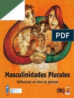 Libro Masculinidades Plurales (1)