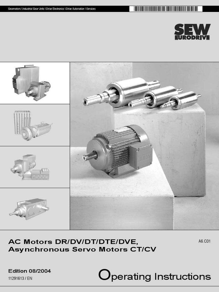 Amazing Atb Motor Wiring Diagram Festooning - Everything You Need to ...