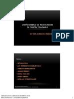 INGENIERIA SISMICA VER 2015.pdf