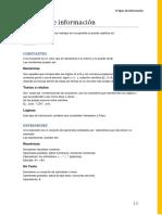2-Tipos de Datos y Formatos