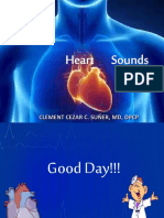 HEART SOUNDS.pdf