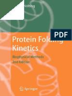 Bengt_Nolting_Protein_Folding_Kinetics_Biophysic.pdf