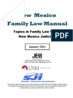 Family Law Manual 01-11 - FINAL.pdf