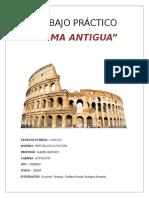 TRABAJO PRÁCTICO ROMA.docx