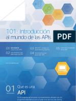 Bbva Open4u eBook 101 Apis Espok