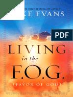 LIVING F.O.G_EBOOK