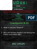8 19 french and indian war day 3