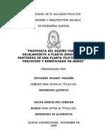 ARROZ PRECOSIDO.docx
