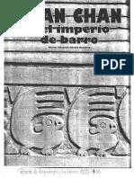 Chan_Chan_y_el_Imperio_de_barro.pdf