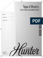 Hunter Fan Manual 28676.pdf
