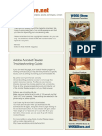 Table Saw Cabinet.pdf