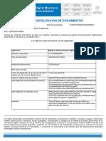 DIGIS ROSA.pdf