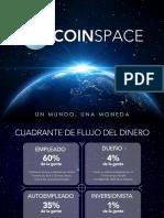 CoinSpace MX2016