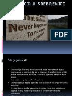 Genocid u Srebrenici.pptx