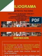 OBJ-5 FAMILIOGRAMA Y ECOMAPA.ppt