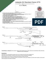 kit_gamo_sts_standard_1461846482.pdf