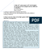 Worksheet_3_-_Fighting_Child_Labour_in_the_USA_and_the_UK.pdf