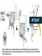 manual_gatilho_ats_pt-br_1343825607 (1).pdf